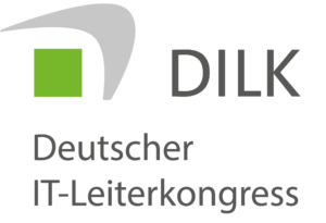 Deutscher IT-Leiter Kongress