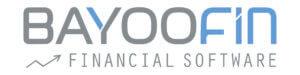 BAYOOFIN Logo