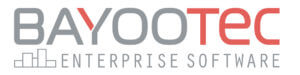 BAYOOTEC Logo